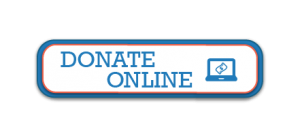 Donate to Brehon Family Services